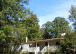 Foreclosed Home en DOGWOOD CIR, Jackson, GA - 30233