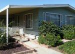 Foreclosed Home en TRANQUILA DR, Camarillo, CA - 93012