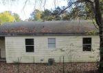 Ejecuciones Hipotecarias en Benton, AR, 72015, Identificación: F4323335