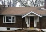 Foreclosed Home en WISMER AVE, Saint Louis, MO - 63114