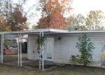 Ejecuciones Hipotecarias en Little Rock, AR, 72209, Identificación: F4323356