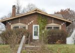 Foreclosed Home in OAK PARK AVE, Des Moines, IA - 50313