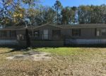 Foreclosed Home en PATHFINDER TRL, Lakeland, FL - 33809