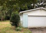 Foreclosed Home en NORTHBROOK LN, Lakeland, FL - 33811