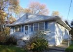 Foreclosed Home in BERGEN AVE, Thorofare, NJ - 08086