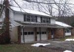 Foreclosed Home en SILVER SPRING BLVD, Kunkletown, PA - 18058