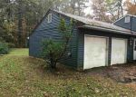 Foreclosed Home en SYCAMORE AVE, Egg Harbor Township, NJ - 08234