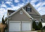 Foreclosed Home en BURNSIDE DR, Egg Harbor Township, NJ - 08234