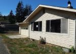 Foreclosed Home en S 8TH ST, Coos Bay, OR - 97420