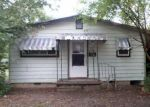 Foreclosed Home in S 1ST ST, Vinita, OK - 74301