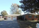 Foreclosed Home in CRESCENT DR, Bartlesville, OK - 74006