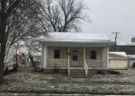 Foreclosed Home in E HIGH ST, Eaton, OH - 45320
