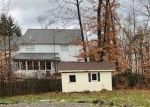 Foreclosed Home en MANOR BROOK DR, Chagrin Falls, OH - 44022