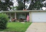 Foreclosed Home en ANDERSON AVE, Maumee, OH - 43537