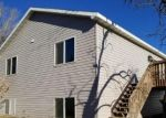 Foreclosed Home in 2ND AVE W, New England, ND - 58647