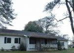 Foreclosed Home in STEVENS CHAPEL RD, Smithfield, NC - 27577