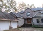 Foreclosed Home in PARK LN, Oriental, NC - 28571