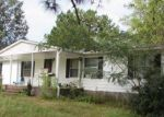 Foreclosed Home in BULLUCK SCHOOL RD, Rocky Mount, NC - 27801