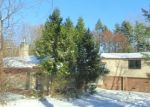 Foreclosed Home in MILESTRIP RD, Orchard Park, NY - 14127