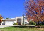 Foreclosed Home en MASTERS DR NE, Albuquerque, NM - 87111