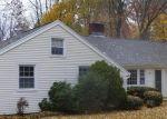 Foreclosed Home en POPLAR DR, Shelton, CT - 06484