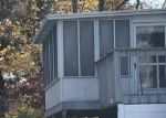 Foreclosed Home en ACCESS RD, West Haven, CT - 06516