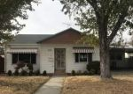 Foreclosed Home in 19TH ST, Sparks, NV - 89431