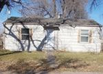 Foreclosed Home in CHARLOTTE DR, Sidney, NE - 69162