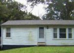 Foreclosed Home en FOREST DR, Pevely, MO - 63070
