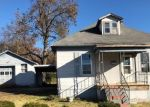Foreclosed Home en MCKISSOCK ST, De Soto, MO - 63020