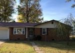 Foreclosed Home in WELLBORN RD, East Prairie, MO - 63845