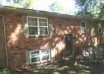 Foreclosed Home in CHRISTUS DR, Boonville, MO - 65233