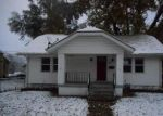 Foreclosed Home in S DODGION ST, Independence, MO - 64050