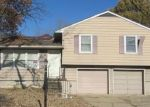 Foreclosed Home en E 106TH ST, Kansas City, MO - 64134