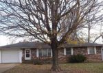 Foreclosed Home in E HENRY ST, Poplar Bluff, MO - 63901
