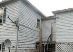 Foreclosed Home in CHESTNUT ST, Hannibal, MO - 63401