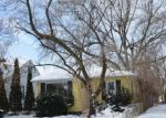 Foreclosed Home en NOBLE AVE N, Minneapolis, MN - 55422