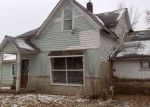 Foreclosed Home in JULLIARD ST NE, North Branch, MN - 55056