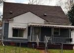 Foreclosed Home in EDWARDS AVE, Flint, MI - 48505