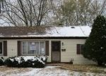 Foreclosed Home en LEHNER ST, Roseville, MI - 48066