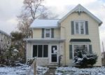 Foreclosed Home in HARVARD ST, Battle Creek, MI - 49017
