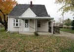 Foreclosed Home en KNOX AVE, Warren, MI - 48089