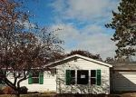 Foreclosed Home in S CASE ST, Marion, MI - 49665