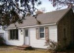 Foreclosed Home in ORLEANS RD, Harwich, MA - 02645
