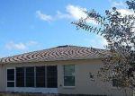 Foreclosed Home en SW 16TH AVENUE RD, Ocala, FL - 34473