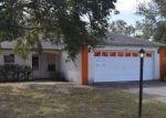 Foreclosed Home en 14TH ST W, Palmetto, FL - 34221