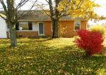 Foreclosed Home in N COUNTY ROAD 500 E, Muncie, IN - 47302