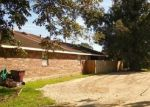 Foreclosed Home in KANSAS AVE, Kenner, LA - 70062