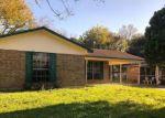 Foreclosed Home in GABRIEL LN, Alexandria, LA - 71302