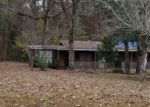 Foreclosed Home in MAXWELL RD, Colfax, LA - 71417